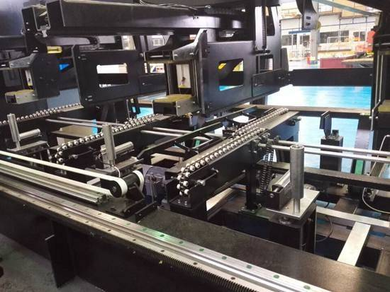 Automatic Bundle Loading