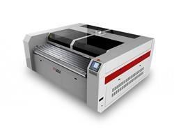 JGC-160100LD CAM камера лазерлік cutter_250x188