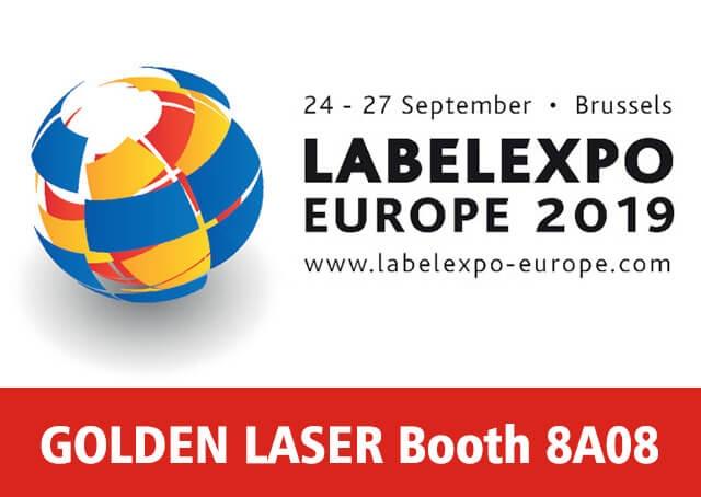 Invitation Letter | LABELEXPO Europe 2019