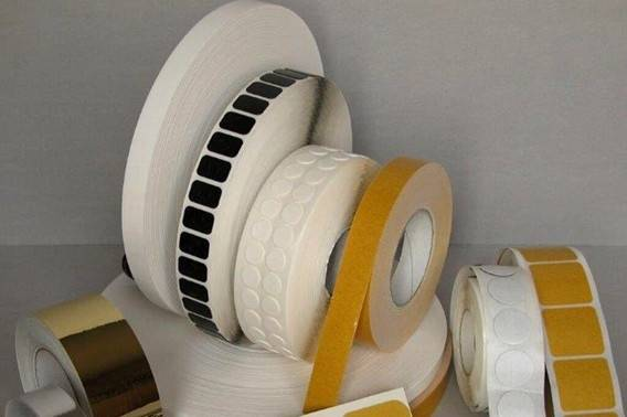 Single or Double Side Adhesive Tapes