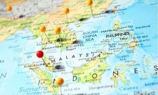 GOLDEN LASER has made a comprehensive marketing service network layout in Southeast Asia