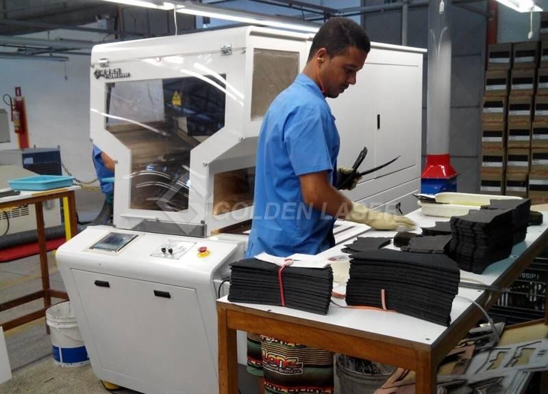 ZJ(3D)9045TB galvo laser engraver