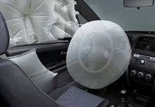 Airbag Automation Laser Cutting Solutions Help You Travel Safely