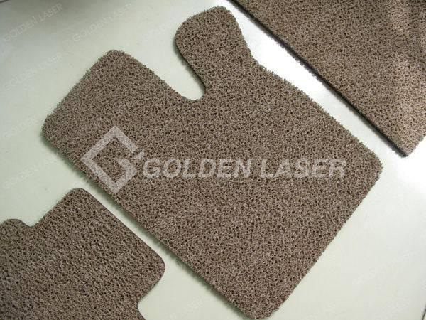Carpet & Automotive Interiors
