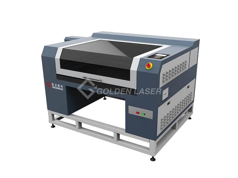 pemotong laser kamera ccd