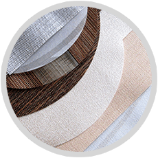 Clean cutting edges - Lint-free cuts