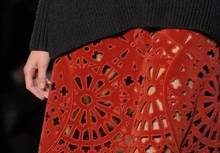 Laser Cutting Engraving to Meet the Unlimited Potential of Fashion Design