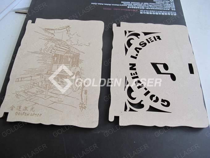 Acrylic MDF Wood Veneer