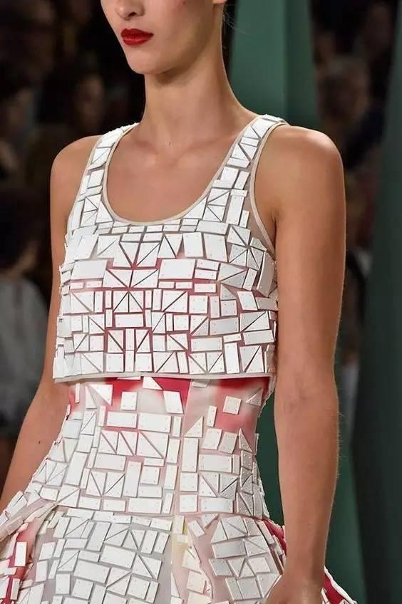 laser cutting engraving fashion design 10