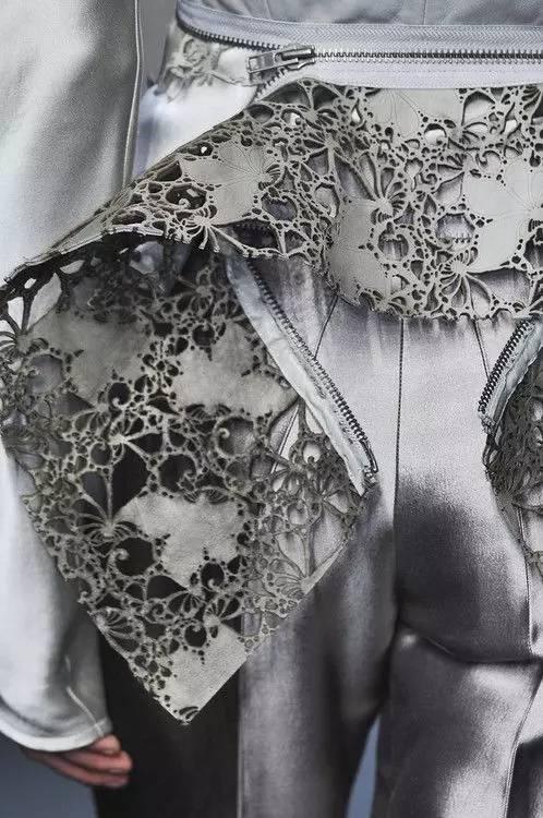 laser cutting engraving fashion design 11