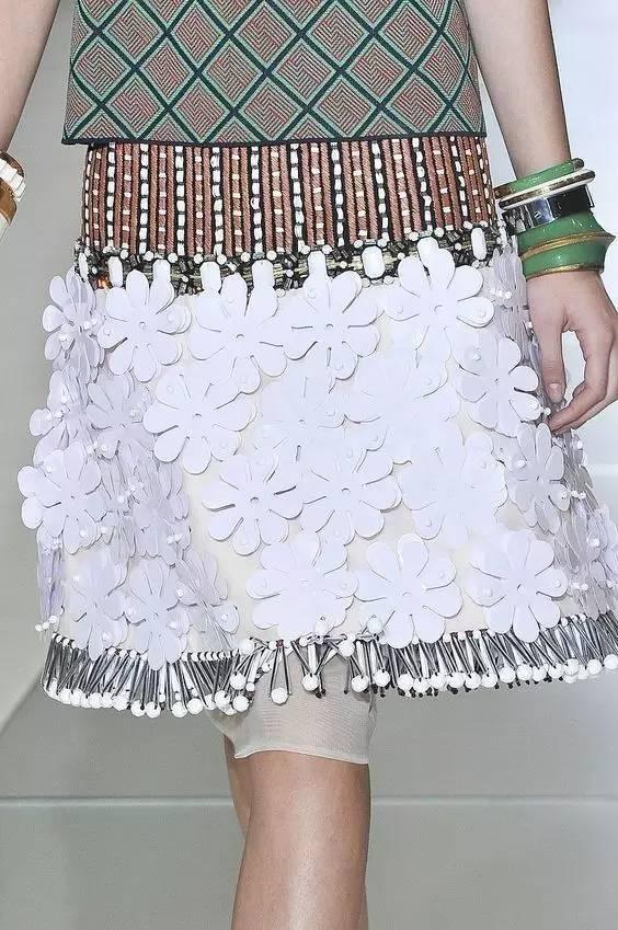 laser cutting engraving fashion design 18