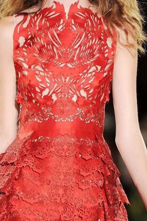 laser cutting engraving fashion design 19