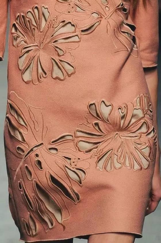 laser cutting engraving fashion design 20