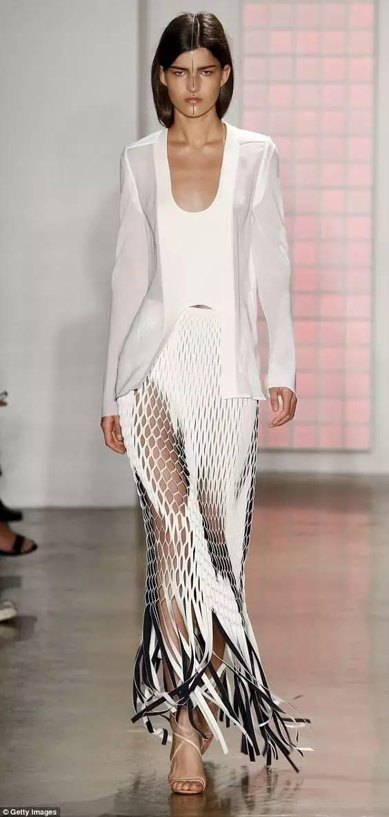 laser cutting engraving fashion design 21