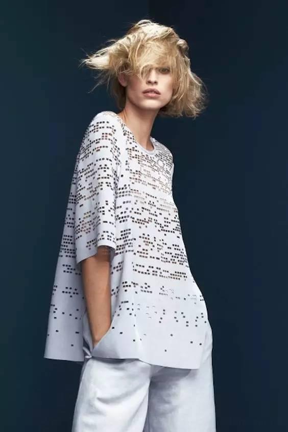 laser cutting engraving fashion design 22