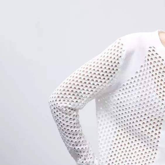 laser cutting engraving fashion design 24