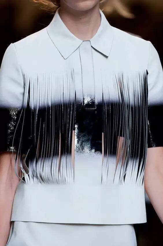 laser cutting engraving fashion design 26