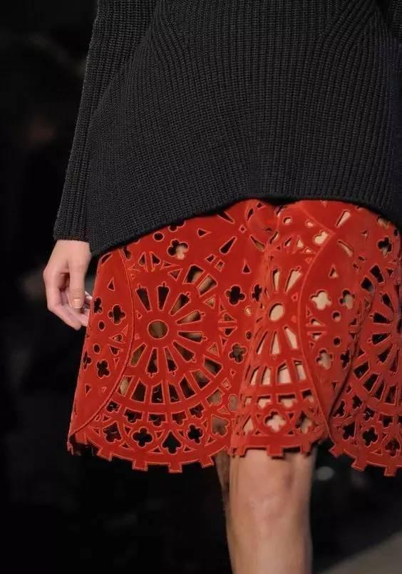 laser cutting engraving fashion design 27