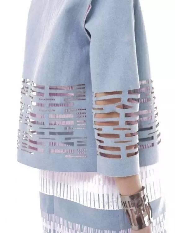 laser cutting engraving fashion design 28