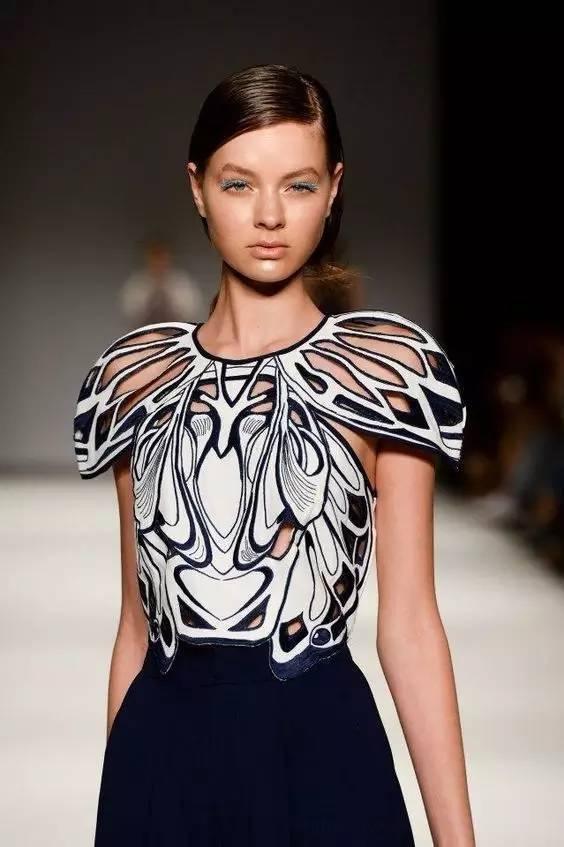 laser cutting engraving fashion design 29