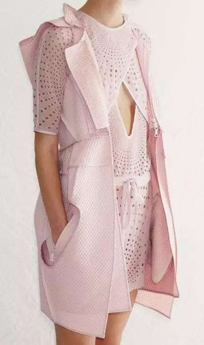 laser cutting engraving fashion design 3