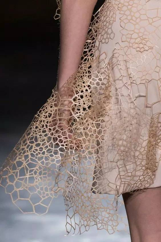 laser cutting engraving fashion design 31