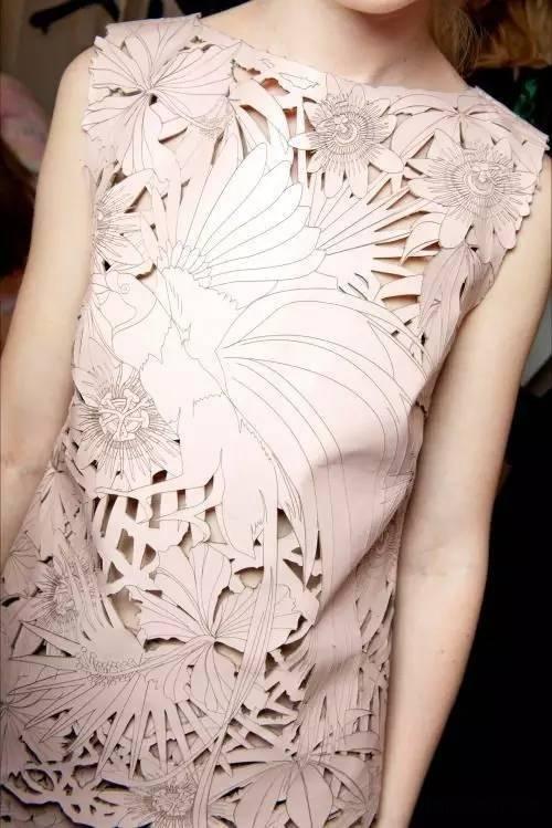 laser cutting engraving fashion design 33