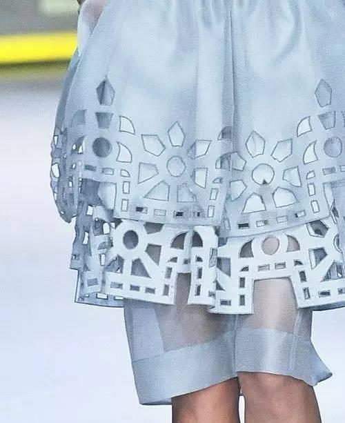 laser cutting engraving fashion design 34