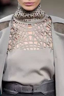laser cutting engraving fashion design 4