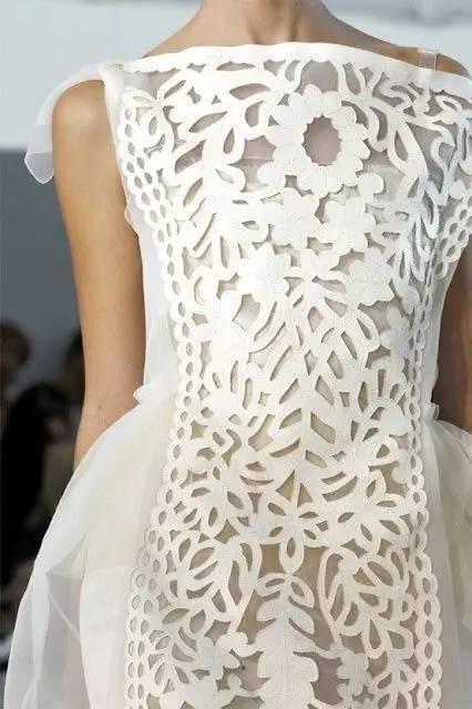 laser cutting engraving fashion design 8