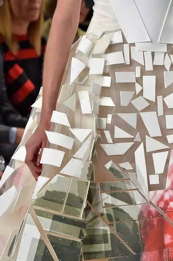 laser cutting engraving fashion design 9