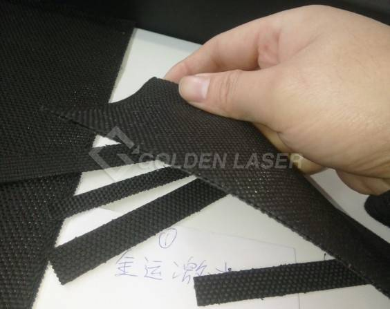 laser cutting protection sleeve 2