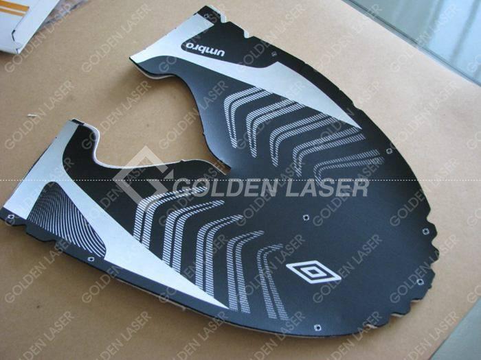 Leather & Shoe