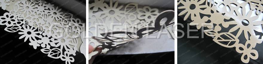 paper laser cutter sample 1