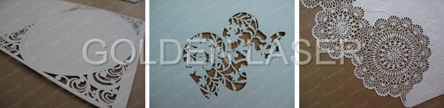 paper laser cutter sample 2