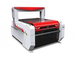 vision laser cutter for sublimation fabric_250x188